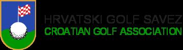 Hrvatski Golf Savez
