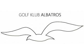 GK ALBATROS